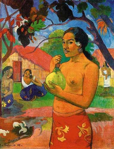 45656 Paul Gauguin paintings oil paintings for sale