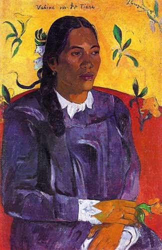 45657 Paul Gauguin paintings oil paintings for sale