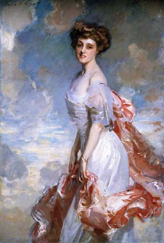 45664 John Singer Sargent Paintings oil paintings for sale