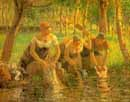 45665 Oil Paintings For Sale by Europic Art