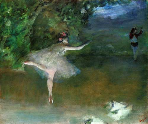 45671 Edgar degas paintings oil paintings for sale