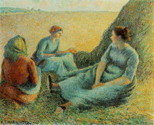 45686 Camille Pissarro Paintings oil paintings for sale
