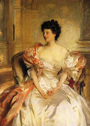 45693 John Singer Sargent Paintings oil paintings for sale