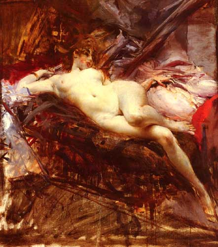 45731 Giovanni Boldini Paintings oil paintings for sale