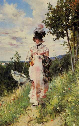 45732 Giovanni Boldini Paintings oil paintings for sale