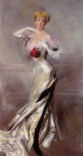 45735 Giovanni Boldini Paintings oil paintings for sale