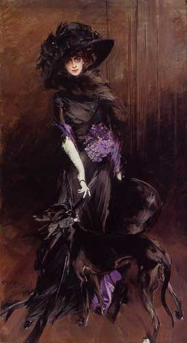 45736 Giovanni Boldini Paintings oil paintings for sale