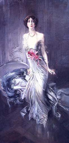 45737 Giovanni Boldini Paintings oil paintings for sale