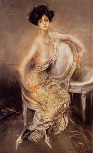 45738 Giovanni Boldini Paintings oil paintings for sale