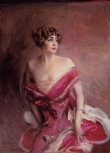 45739 Giovanni Boldini Paintings oil paintings for sale
