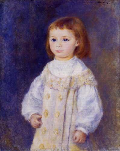 45886 Children oil paintings oil paintings for sale