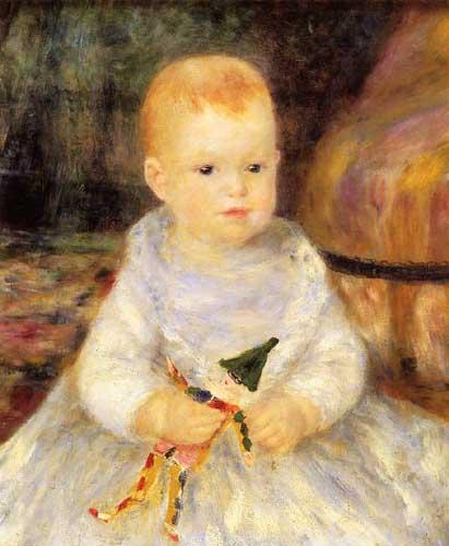 45888 Children oil paintings oil paintings for sale