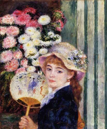 45912 Children oil paintings oil paintings for sale