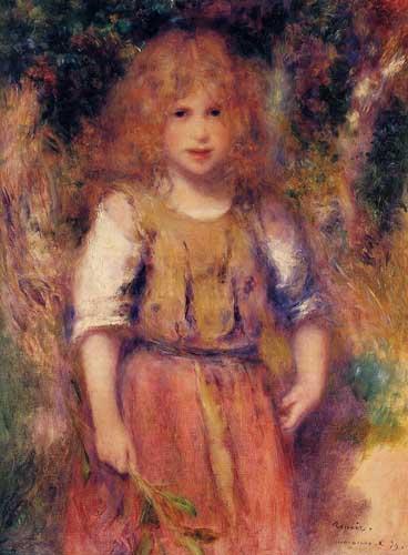 45914 Children oil paintings oil paintings for sale