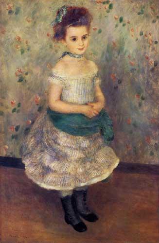 45919 Children oil paintings oil paintings for sale