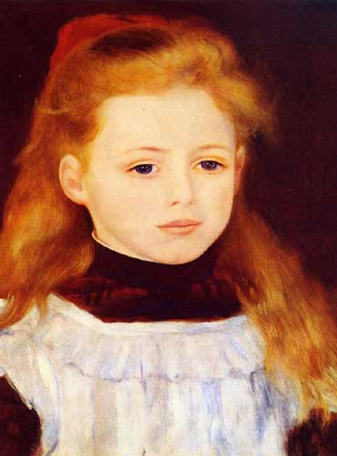 45931 Children oil paintings oil paintings for sale