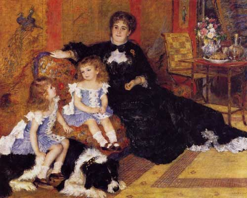 45934 Children oil paintings oil paintings for sale
