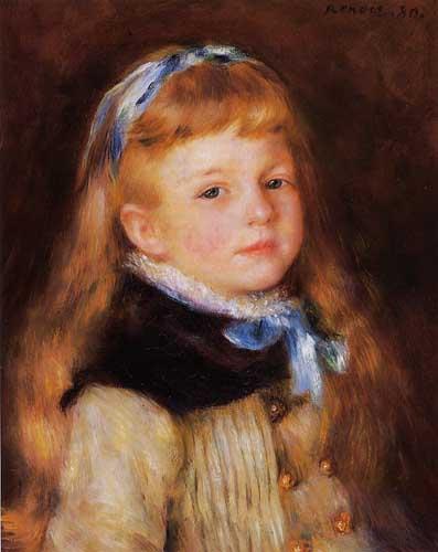 45948 Children oil paintings oil paintings for sale