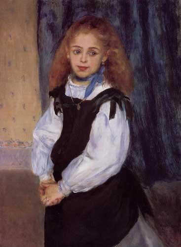 45949 Children oil paintings oil paintings for sale