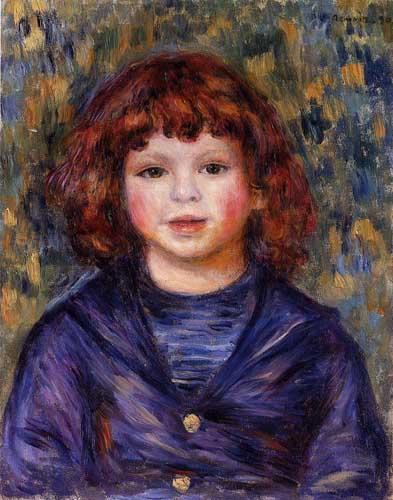45965 Children oil paintings oil paintings for sale