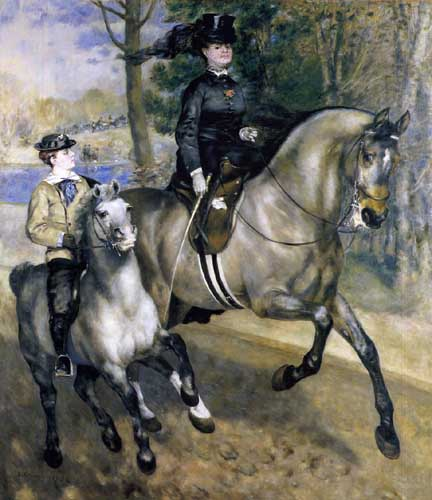 45971 Pierre-Auguste Renoir Paintings oil paintings for sale