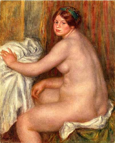 45973 Pierre-Auguste Renoir Paintings oil paintings for sale