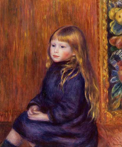 45976 Pierre-Auguste Renoir Paintings oil paintings for sale