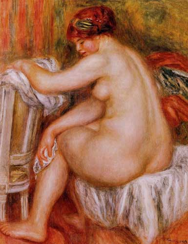 45977 Pierre-Auguste Renoir Paintings oil paintings for sale