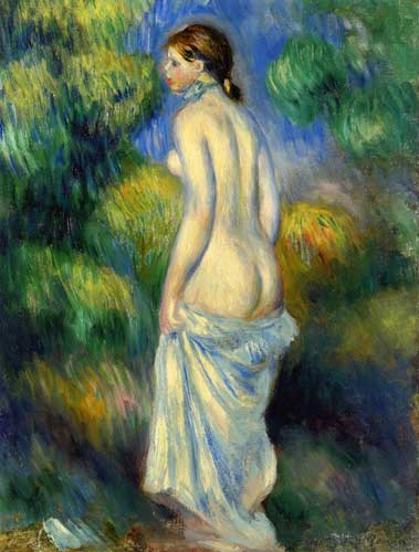 45985 Pierre-Auguste Renoir Paintings oil paintings for sale