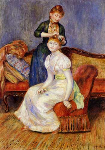 45989 Pierre-Auguste Renoir Paintings oil paintings for sale