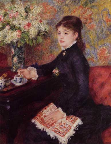45990 Pierre-Auguste Renoir Paintings oil paintings for sale
