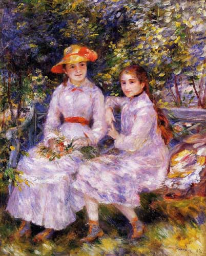 45991 Pierre-Auguste Renoir Paintings oil paintings for sale