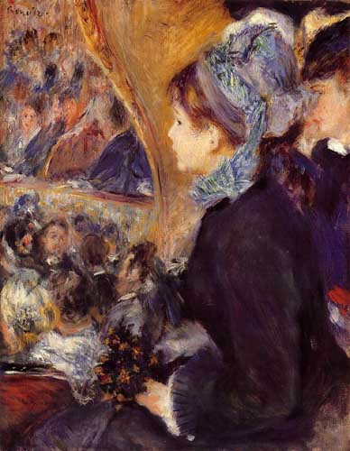 45992 Pierre-Auguste Renoir Paintings oil paintings for sale