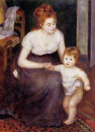 45993 Pierre-Auguste Renoir Paintings oil paintings for sale