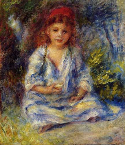 45997 Pierre-Auguste Renoir Paintings oil paintings for sale