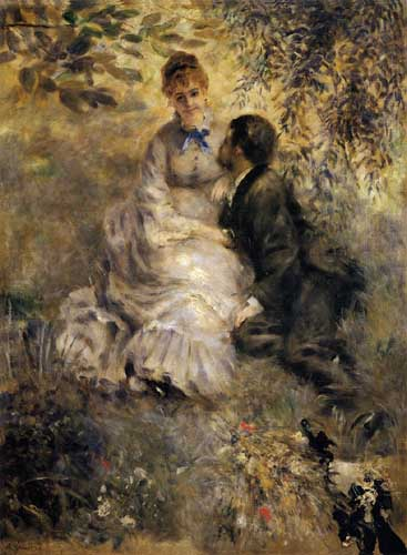 45998 Pierre-Auguste Renoir Paintings oil paintings for sale