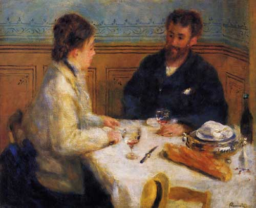 45999 Pierre-Auguste Renoir Paintings oil paintings for sale