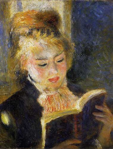 46001 Pierre-Auguste Renoir Paintings oil paintings for sale