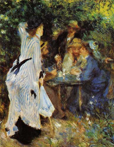 46008 Pierre-Auguste Renoir Paintings oil paintings for sale
