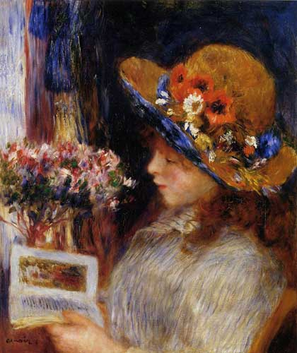 46021 Pierre-Auguste Renoir Paintings oil paintings for sale