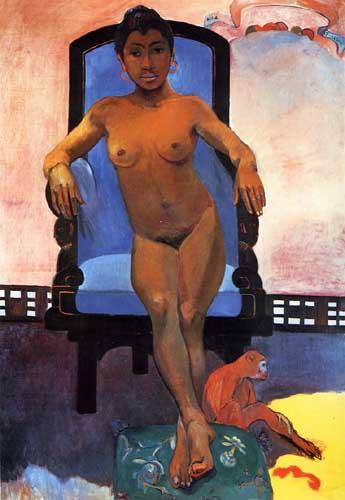 46035 Paul Gauguin paintings oil paintings for sale