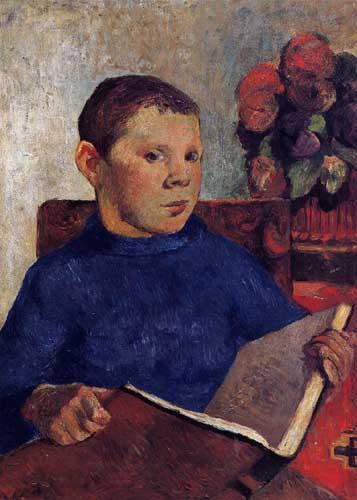 46042 Children oil paintings oil paintings for sale