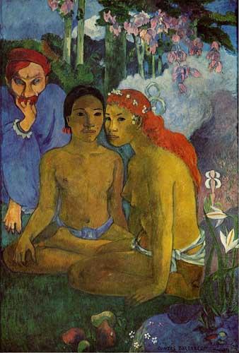 46044 Paul Gauguin paintings oil paintings for sale