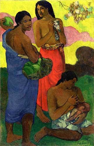 46047 Paul Gauguin paintings oil paintings for sale