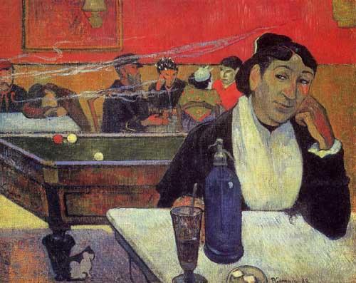 46048 Paul Gauguin paintings oil paintings for sale