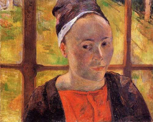 46049 Paul Gauguin paintings oil paintings for sale