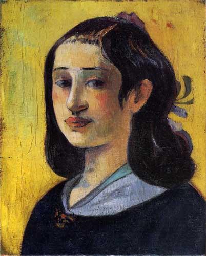 46050 Paul Gauguin paintings oil paintings for sale
