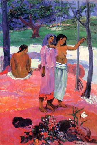 46051 Paul Gauguin paintings oil paintings for sale