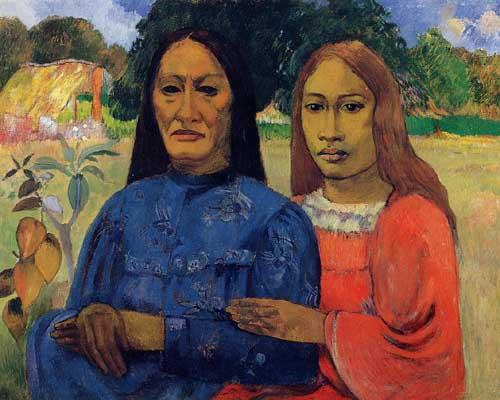 46053 Paul Gauguin paintings oil paintings for sale