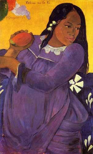 46054 Paul Gauguin paintings oil paintings for sale
